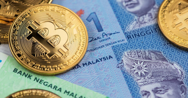 Malaysian Authorities to Extend Crypto Regulations to Wallet Providers